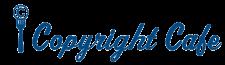 Copyright Cafe